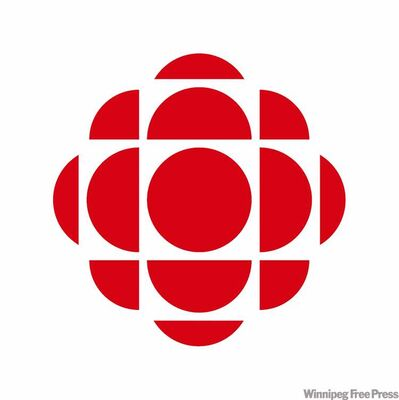 The CBC has refused to give Ottawa a list that it says includes 450 Canadians who have allegedly used offshore tax havens.