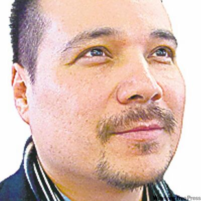 A judge has ruled Ken Henry is the rightful chief of Roseau River Anishinabe First Nation.