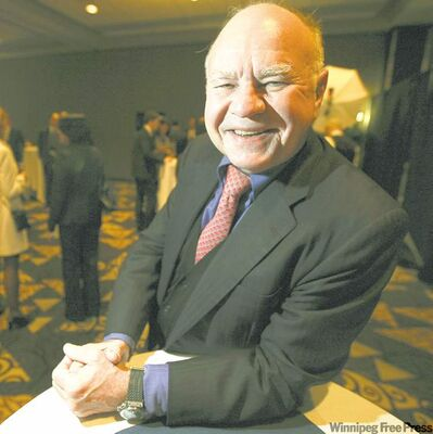 Economist Marc Faber, a.k.a. Dr. Doom, says the most overlooked asset class currently is equities.