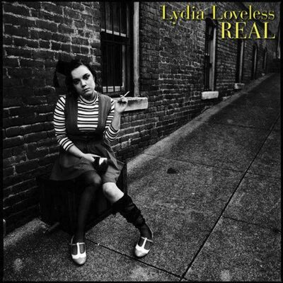 Lydia Loveless / Real</p>