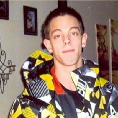 Travis Bilay, 23, had not been heard from since January 1, 2013.