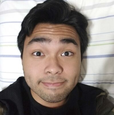 FACEBOOK</p><p>Jaime Adao was killed during a home invasion in March.</p>