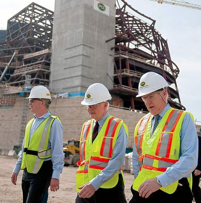 HADAS.PARUSH@FREEPRESS.MB.CA