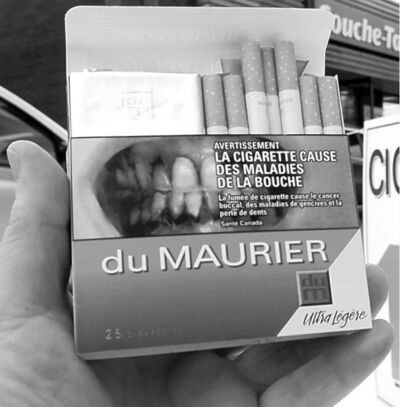 The NDP tabled a bill in the legislature Tuesday that would prohibit tobacco sales in stores that contain pharmacies, including drugstores and large retail outlets