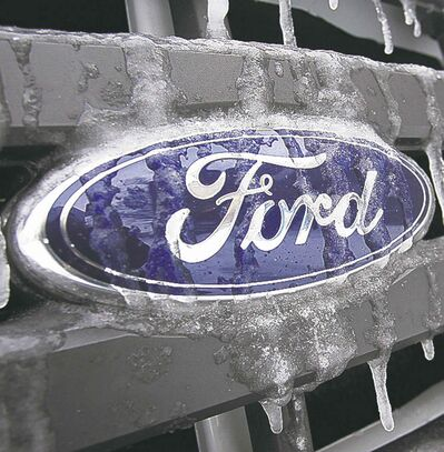 TYLER BROWNBRIDGE / POSTMEDIA NETWORK INC. FILES