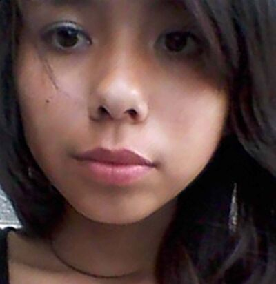 Tina Fontaine, whose body was pulled from the river Sunday, suffered after the slaying of her dad in 2011.