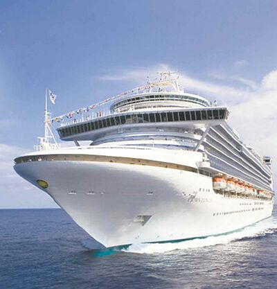 ignitedusa.com