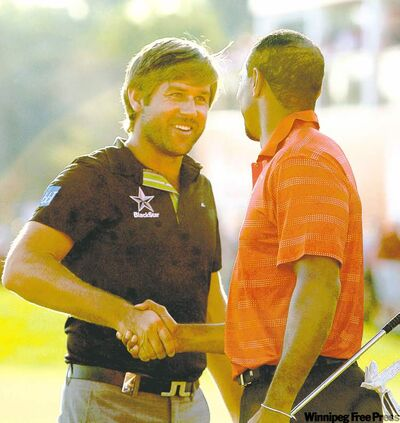 Kamran Jebreili / The Associated Press