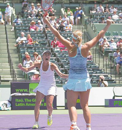 David Santiago / Miami Herald / MCT