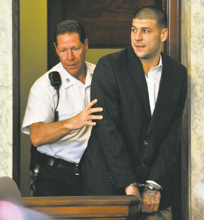 Josh Reynolds / the associated press files