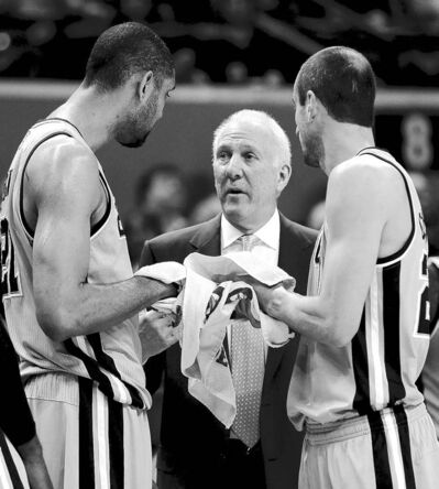 Eric Gay / the associated press archives