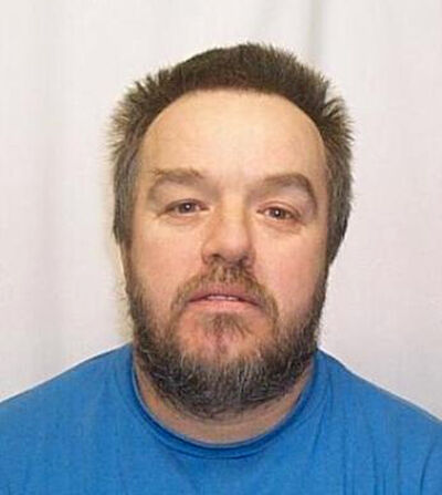 Kenton Richard Bryer, also known as Richard Dale Bryer, is at a high risk to re-offend 'in a sexual or violent manner.'
