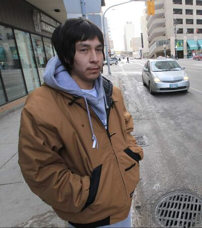 Evan Maud  falsely said in Dec. 2010 that Winnipeg police have took him on a star light ride outside Winnipeg. Evidence proved he lied. He will apologize to police Wednesday. The police association said it plans to drop a civil suit against him.