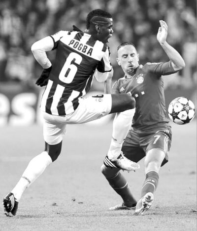 Massimo Pinca / the associated press