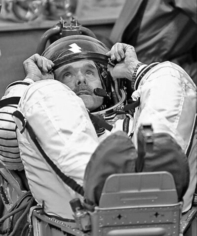 Shamil Zhumatov / The Associated Press