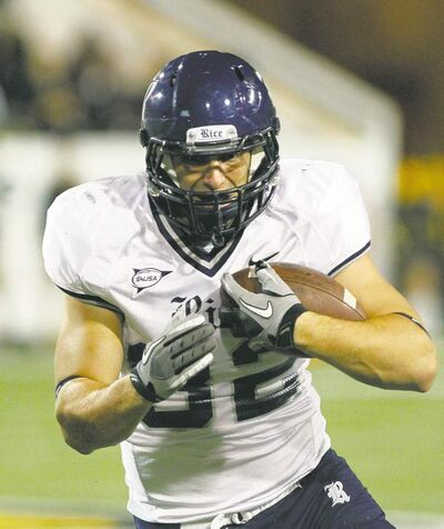 Rogelio V. Solis/ THE ASSOCIATED PRESS ARCHIVES