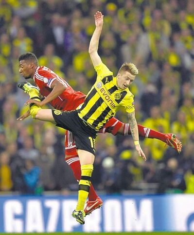 Martin Meissner / the associated press