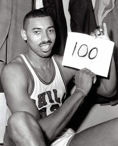PAUL VATHIS / THE ASSOCIATED PRESS ARCHIVES