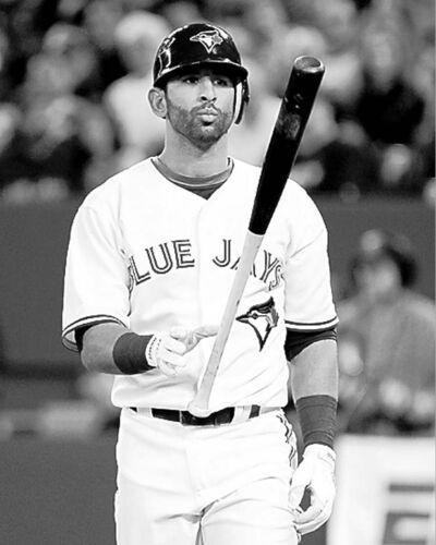 Darren Calabrese / postmedia news archives