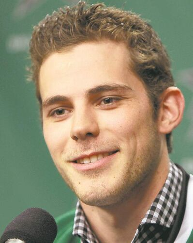 Both Tyler Seguin and the Dallas Stars are hoping a fresh start in a new city can rejuvenate the former Bruin's performance and his public persona.