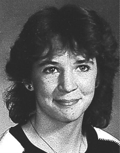 UNDATED - Candace Derksen murder victim - 1984 -  HANDOUT PHOTO.