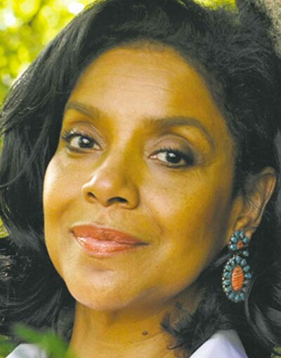 HELAYNE SEIDMAN / THE WASHINGTON POST FILES