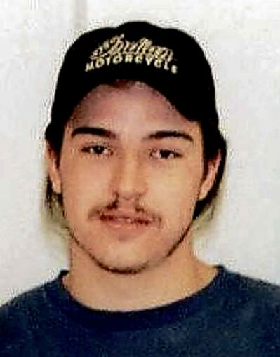 Robert Marlo Sand was found guilty of first-degree murder in the death of RCMP Const. Dennis Strongquill.