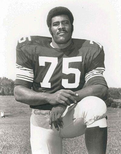 The Associated Press files