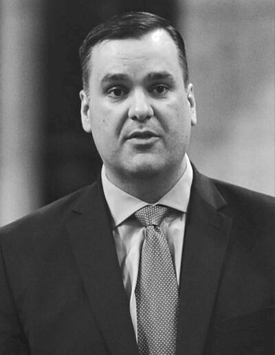 Minister of Industry James Moore responds to a question during Question Period in the House of Commons Tuesday June 17, 2014 in Ottawa. THE CANADIAN PRESS/Adrian Wyld