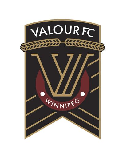 After Saturday's 0-0 draw with York9, Valour FC has a 1-1-1 record and possession of third place in tournament standings. The top four clubs after the seven-game opening group stage will advance to the second stage.