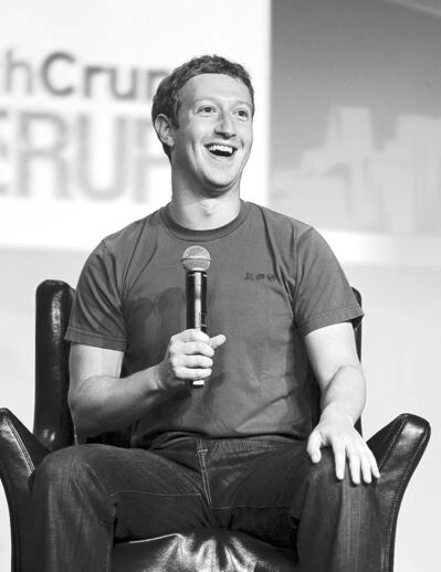 Eric Risberg / The Associated Press Archives