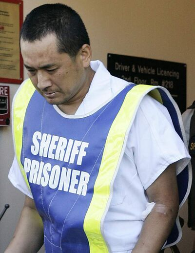 Vince Li will be allowed to visit Lockport and Winnipeg with an escort and a security officer as of Friday, a review board has ruled.
