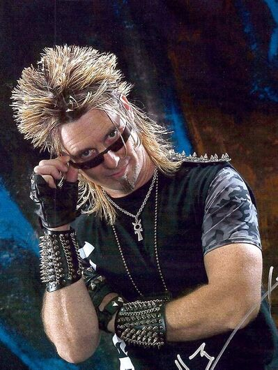 Billy Bretheron from the popular TV show Billy the Exterminator will appear Friday and Saturday. Deena Nicole from Jersey Shore will also make an appearance on Saturday afternoon and James Maslow from Disney's Big Time Rush will be in attendance Sunday.