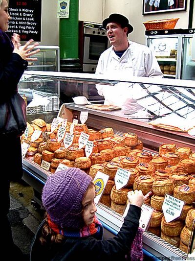 Katie Munnik / POSTMEDIA NEWS 
