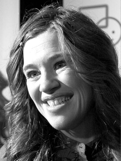THE CANADIAN PRESS FILE PHOTOCanadian Olympic athlete Clara Hughes disclosed her battle with depression to bring awareness to mental-health issues.
