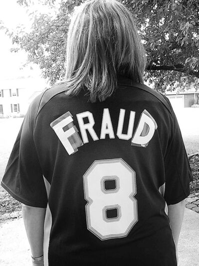 Alex Eidem / the associated press