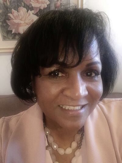Retired social worker Antoinette Zloty is leading the development of a mental health promotion toolkit for Black Canadians.