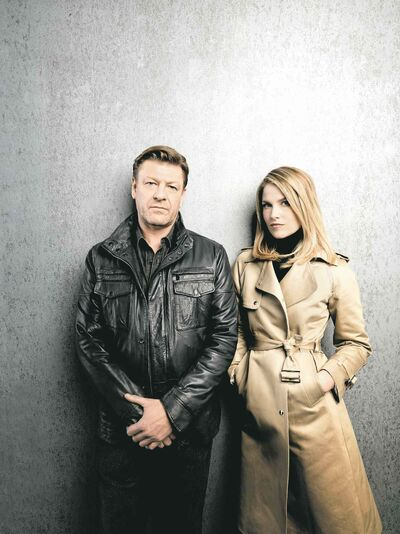 TNT/Bravo