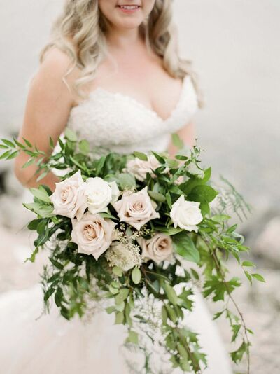 Brides are more educated on bridal fashion than ever before.