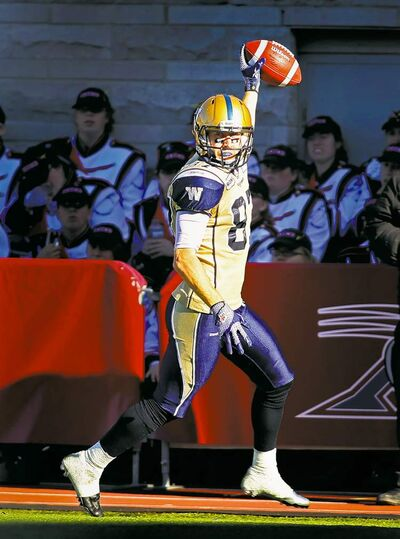 christine muschi / reuters
