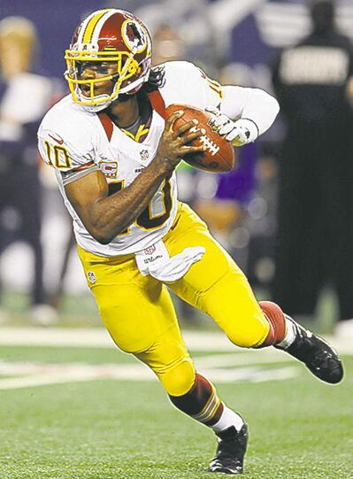 Matt Strasen / the associated press