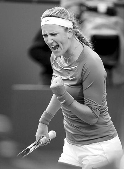 photos by Mark Terrill / the associated press