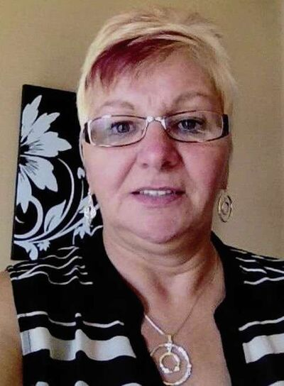 On Nov. 29, Winnipeg Police announced that they had positively identified the remains of Thelma Krull, who had been missing since July 11, 2015.