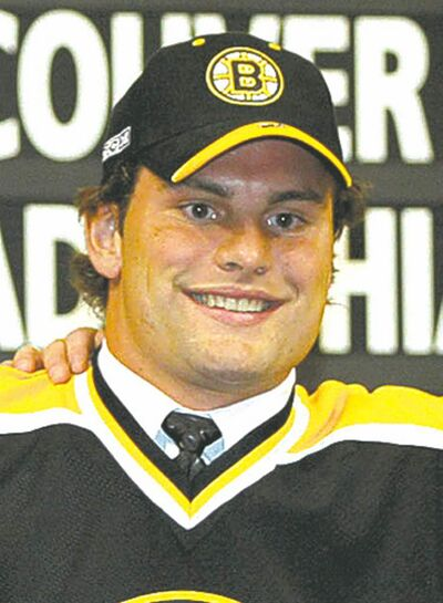 Mark Stuart 