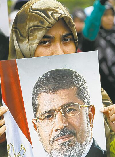 Vincent Thian / The Associated Press 