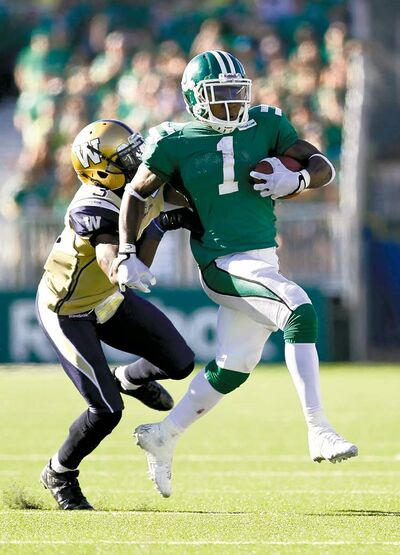David Stobbe / REUTERS archives