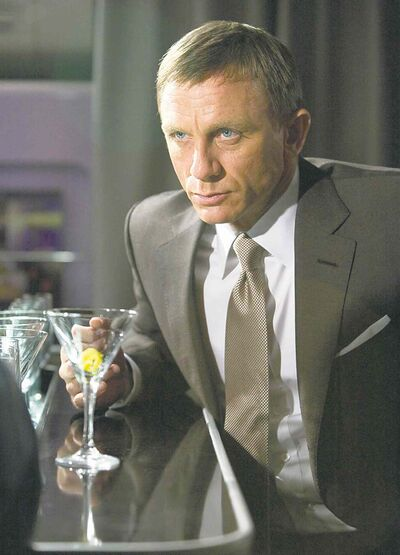 Sony / The Associated Press files