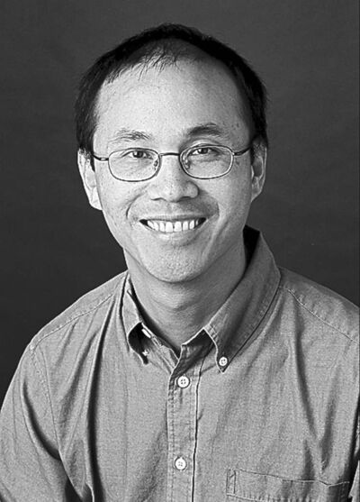 Dr. Stephen Hwang, of Toronto St.Michael's Hospital, is shown in a handout photo. People of higher socioeconomic status seeking a primary-care doctor are more likely to receive an appointment than those of lower status, even though there's no financial benefit under Canada's universal health-care system, a study suggests. THE CANADIAN PRESS/HO