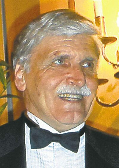 Rom��o Dallaire