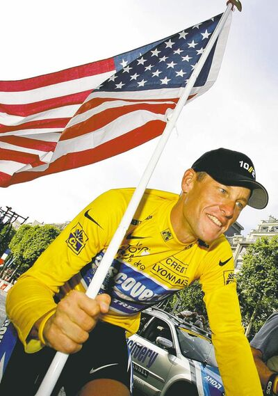 peter dejong / the associated press archives